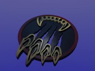 Jaeger_rendered_logo_by_EsRat.png