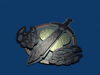 Klingenorden_rendered_logo_by_EsRat.png